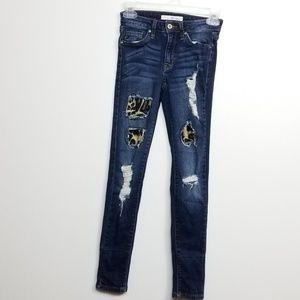 KanCan jeans  size 23